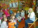 Pab.F2 12.11.15 dkki dzieci_3