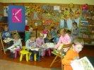 Pab.F2 12.11.15 dkki dzieci_6