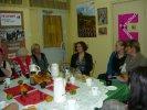 Spotkanie z p. Hanną Kowalewską (2)_3