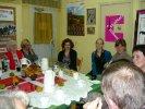 Spotkanie z p. Hanną Kowalewską (2)_4