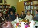 Spotkanie z p. Hanną Kowalewską (2)_5