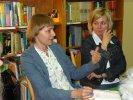 Spotkanie z p. Izabelą Sową (2)_2
