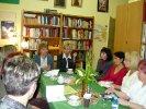 Spotkanie z p. Izabelą Sową (2)_3