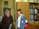 Spotkanie z p. Izabelą Sową (2)_4