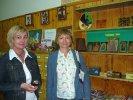 Spotkanie z p. Izabelą Sową (2)_5
