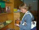 Spotkanie z p. Izabelą Sową (2)_6