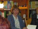 Spotkanie z p. Izabelą Sową_5