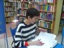 Izabella Klebańska w Pabianicach_2