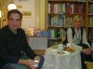 Spotkanie z p. Grzegorzem Kasdepke (2)_1