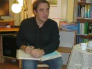 Spotkanie z p. Grzegorzem Kasdepke (2)_2
