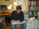Spotkanie z p. Grzegorzem Kasdepke (2)_3