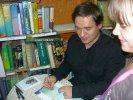 Spotkanie z p. Grzegorzem Kasdepke_4