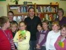 Spotkanie z p. Grzegorzem Kasdepke_6