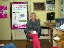 Spotkanie z p. Joanną Olech (2)_3