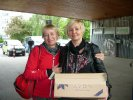 Spotkanie z p. Joanną Olech (2)_4