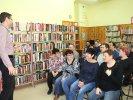 Spotkanie z Pawłem Beręsewiczem_1