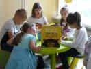Dzieci i nasza Mysz