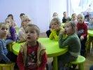 Przedszkolaki - Frenetki z PM nr 15