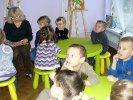Pab.dkk dzieci F4 Goście na Boże Narodzenie_2