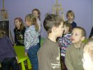 Pab.dkk dzieci F4 Goście na Boże Narodzenie_3