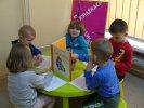 Dzieci i Paddington