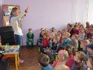Spotkanie autorskie z Elizą Piotrowską_1