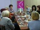 Spotkanie listopadowe_1