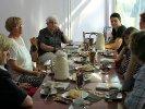 Majowe spotkanie DKK_1