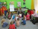 Dzieci chętnie odpowiadały na pytania_1