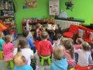 Dzieci dowiedziały się, że są wyrazy, które mają kilka znaczeń_1