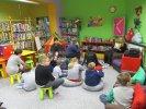 Dzieci niepełnosprawne rozmawiały o pracy na wsi_1
