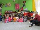 W listopadzie dzieci poznały historię o Pettsonie i Findusie_1