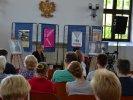 Spotkanie z Wojciechem Jagielskim_4
