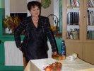 Spotkanie autorskie z panią Grażyną Jeromin-Gałuszką_1