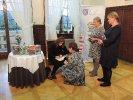 Spotkanie autorskie z Katarzyną Enerlich_2