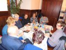 Spotkanie z dn. 1 lutego br._2