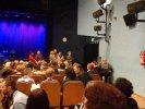 Wyjazdowe spotkanie DKK - luty_4