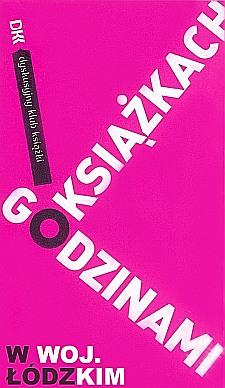 DKK Godzinami