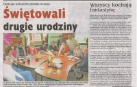 gazeta2