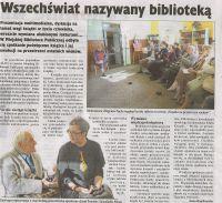 gazeta5